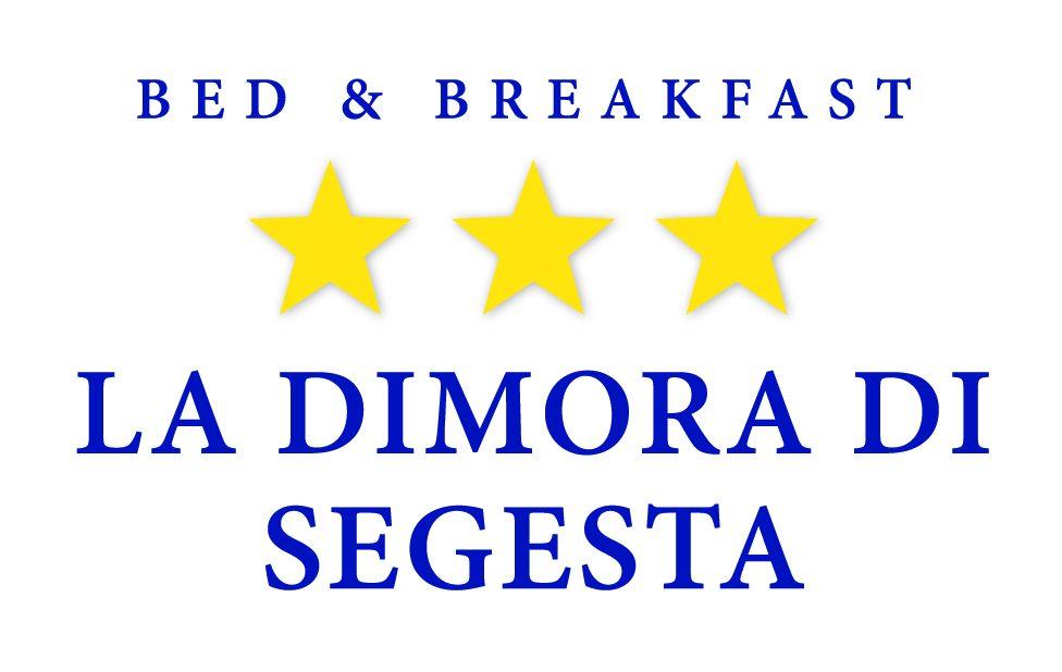 La Dimora di Segesta B&B – B&B vicino a Segesta